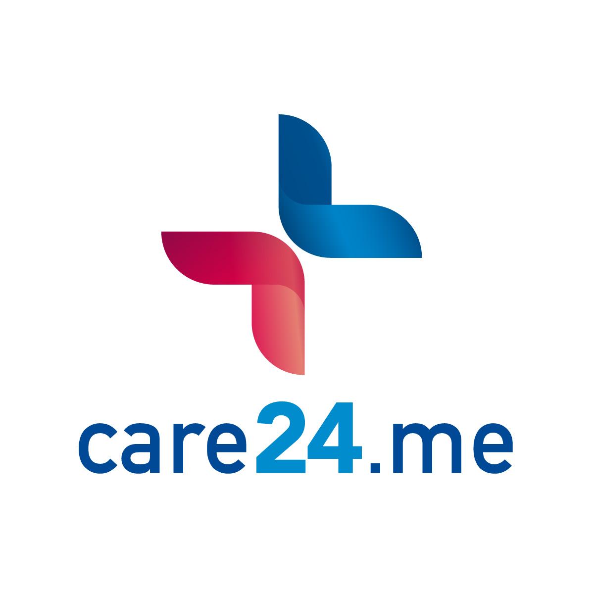 care24.me logo