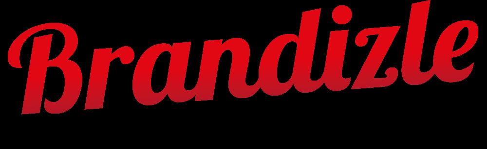 Brandizle - Brand Marketplace
