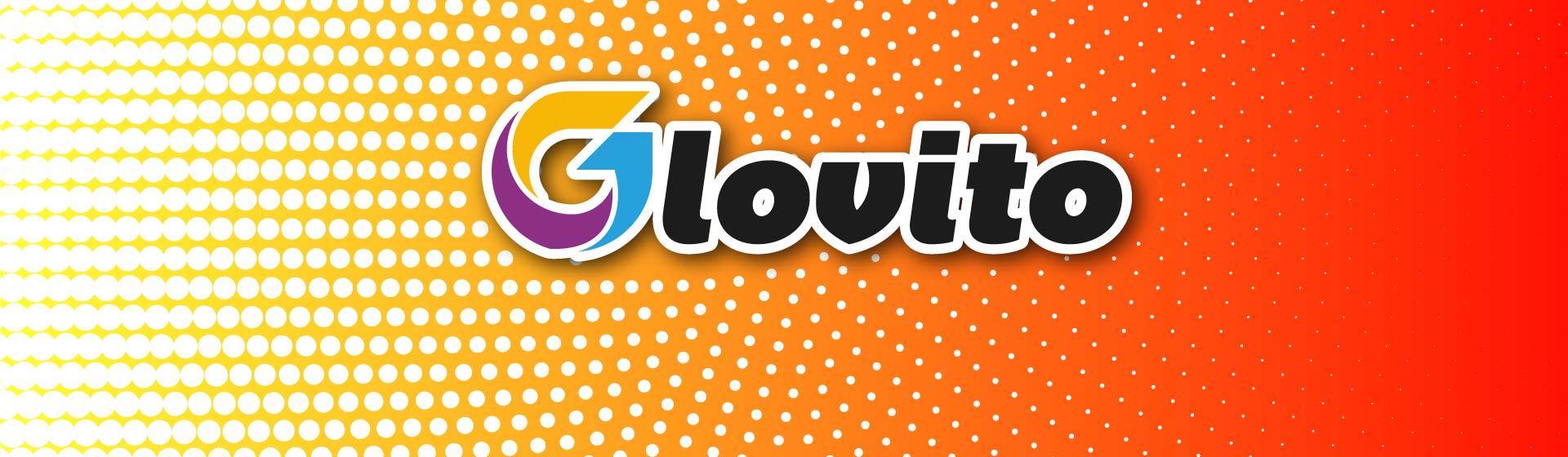 Glovito.com Brand Name