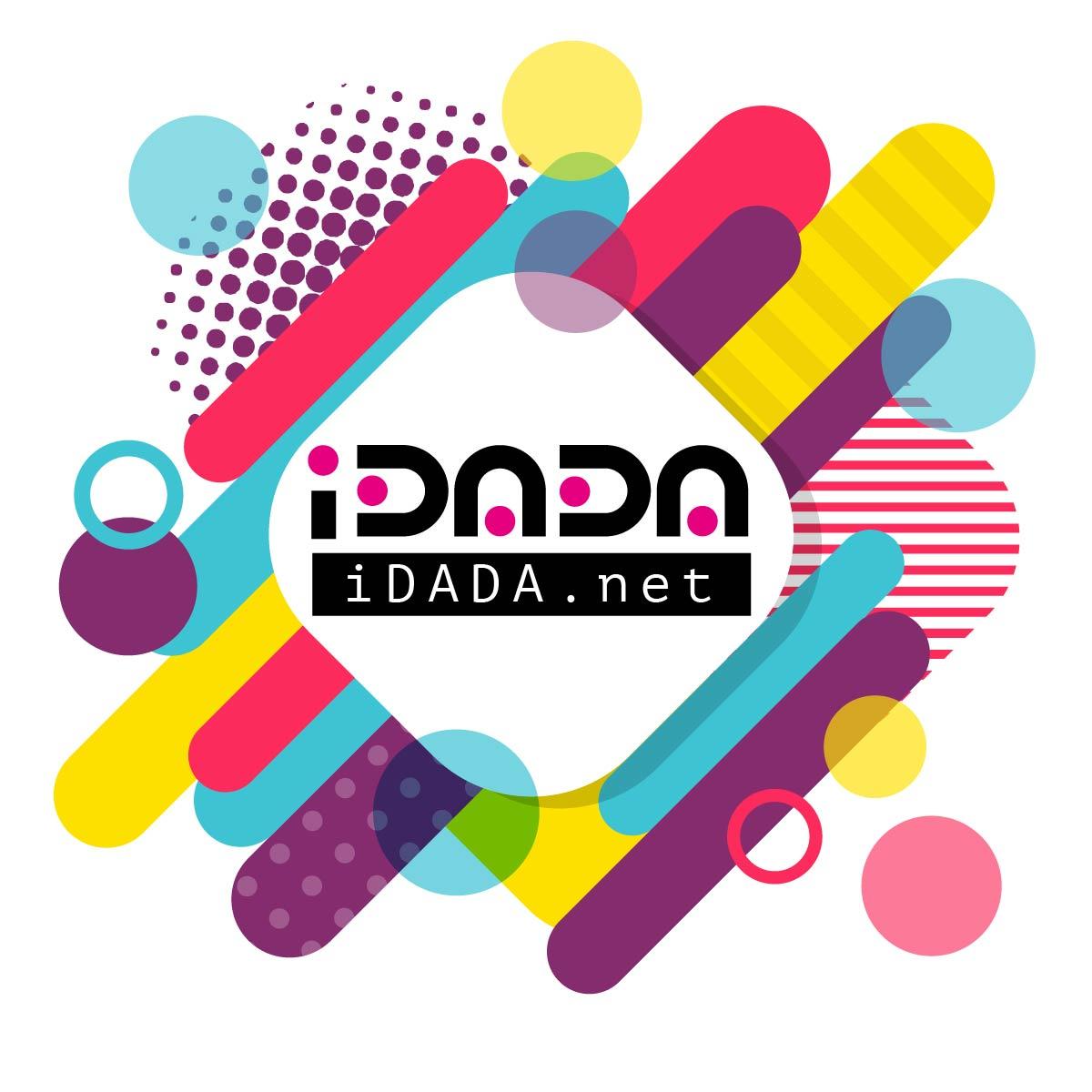 iDADA Branding Name