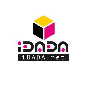 idada.net Branding design by Brandizle