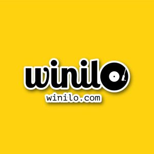 winilo - Branding Design by Brandizle