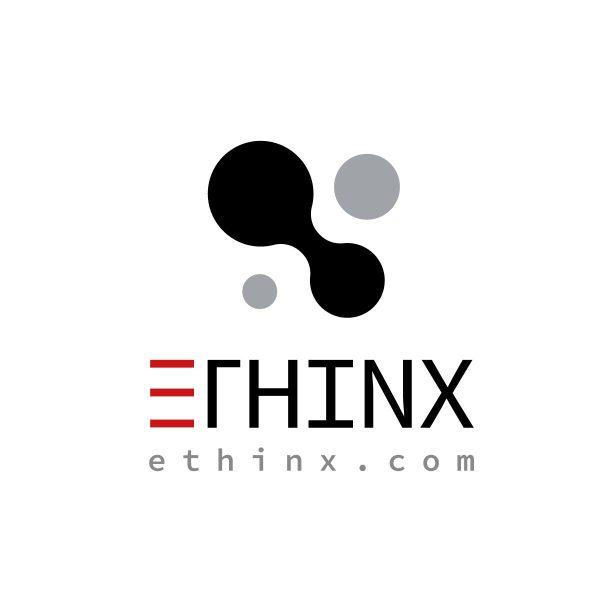 ethinx.com - Ai Branding name