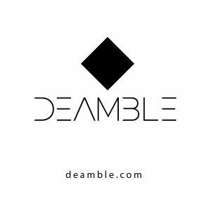 deamble.com - branding name