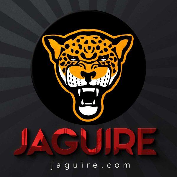 jaguire - Branding Name