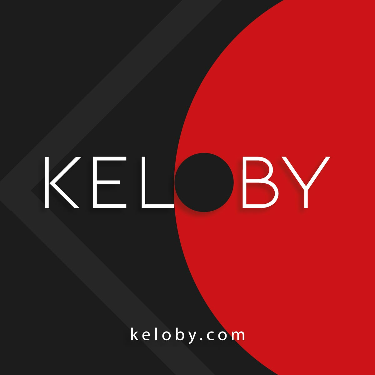 Keloby Branding Name for sale